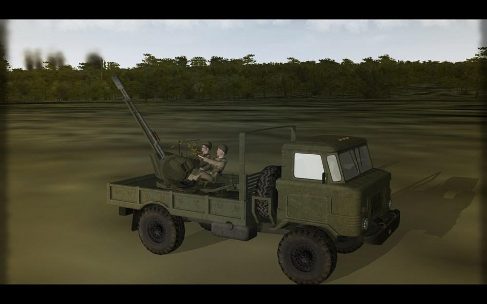 GAZ-66-ZU-23-2.thumb.jpg.7ef43728a2f8c12e772cb7cfa6b3fc6f.jpg
