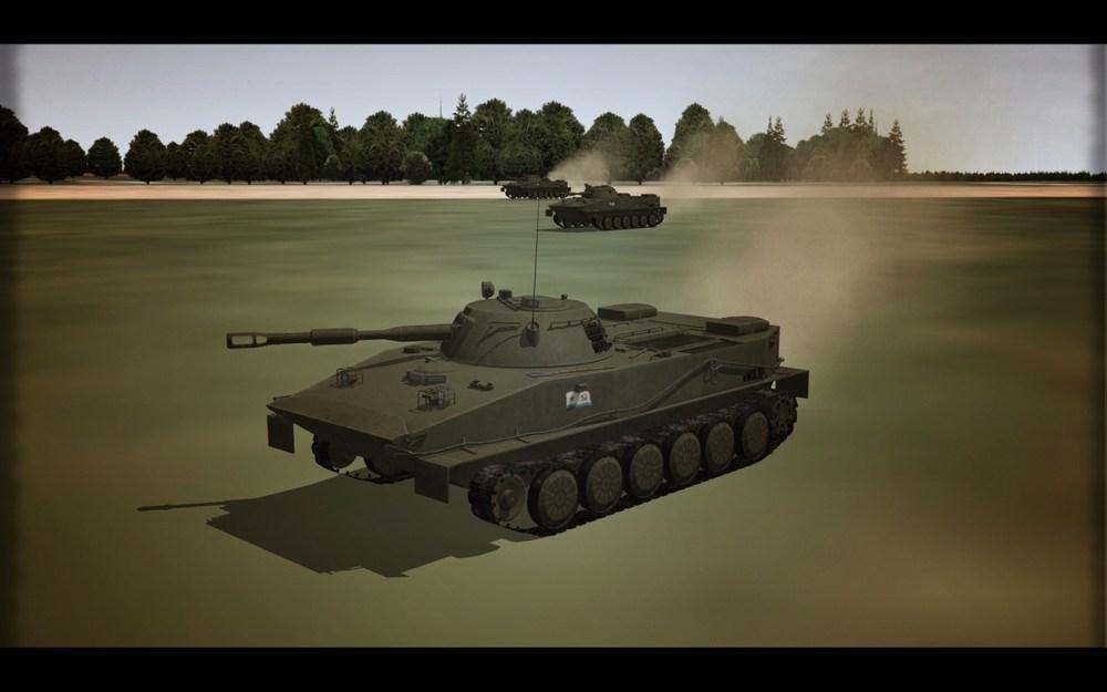PT-76.thumb.jpg.a5a2ffcbfc9da0f9986cf9c89b202c19.jpg