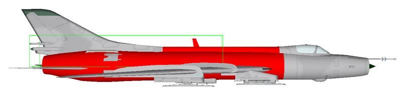 Su-17_Fitter-C.jpg.a8426854969e18ef91cc9457b5fafc76.jpg