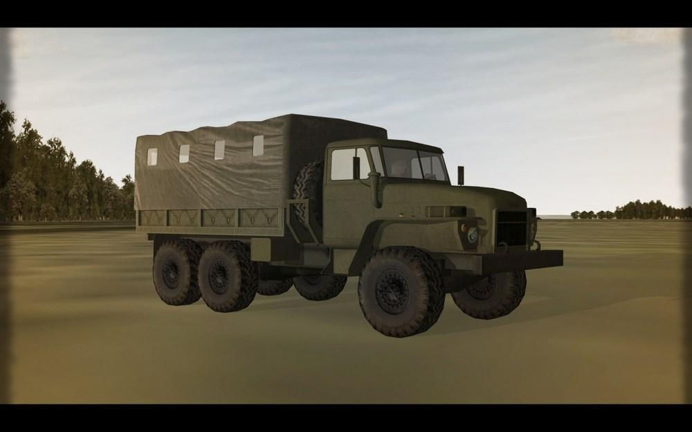 Ural375D-2.thumb.jpg.2a40071e80ff6bd8e166039969eb92bb.jpg
