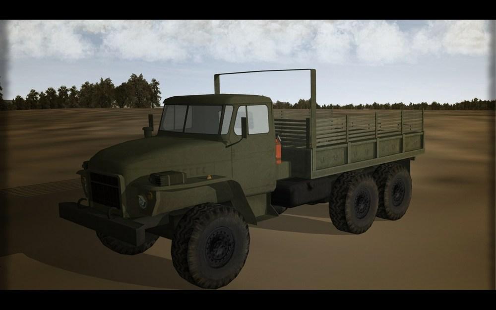 Ural375D.thumb.jpg.8c642c2935071baad29afaef9422cab1.jpg