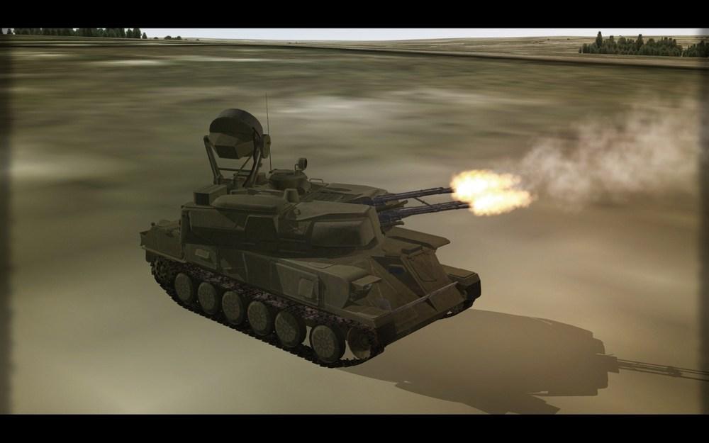 ZSU-23-4M_2.thumb.jpg.4b3e5443122e0ff30303e71d720e7597.jpg