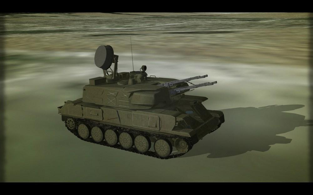 ZSU-23-4V1.thumb.jpg.5d1796f5073309a98d27ba9f5b323e87.jpg