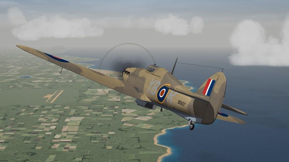 No. 17 Sqn. RAF.JPG
