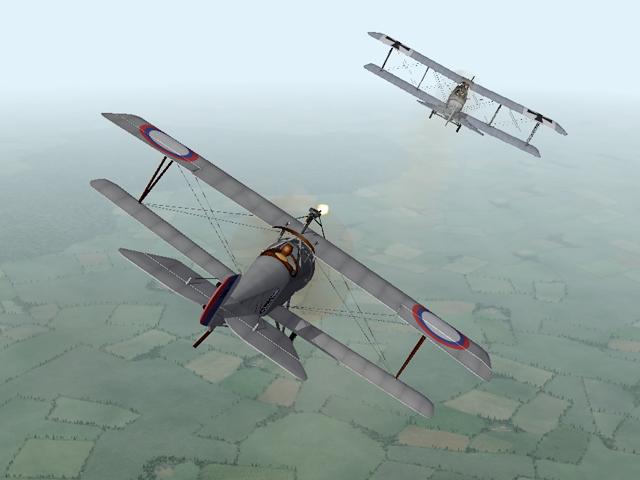 Nieuport_1.jpg