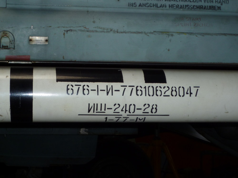 P1000953.thumb.JPG.b0f7517360181690735406bfd8522246.JPG