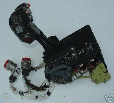 throttle-quadrant-a-10-warthog-fighter-aircraft_1_c6ab54baf2526f106344073467754b4d.jpg