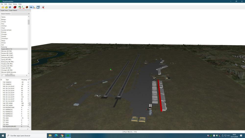 Captura de pantalla (8).jpg