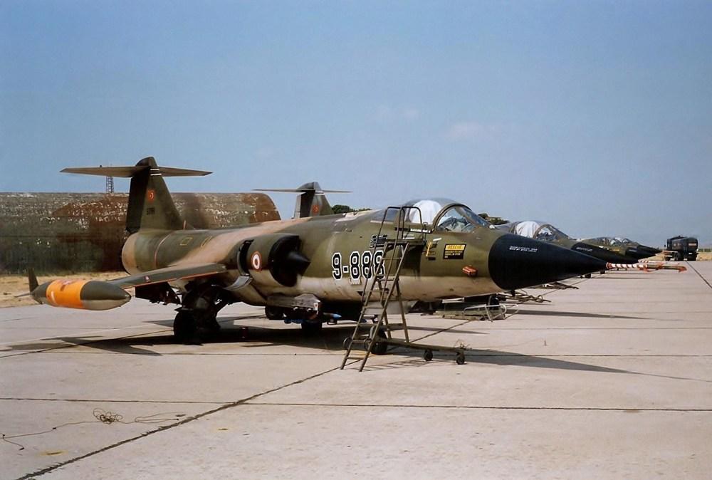 F-104S_191Filo_134863535.fwE9iN53.F104S6888.jpg