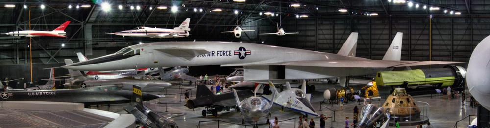 North_American_XB-70_Valkyrie_at_Wright-Patterson_USAF_Museum_-_June_2016-1536x403.thumb.jpg.fda3429d675d6ade72bdf35426f5f463.jpg