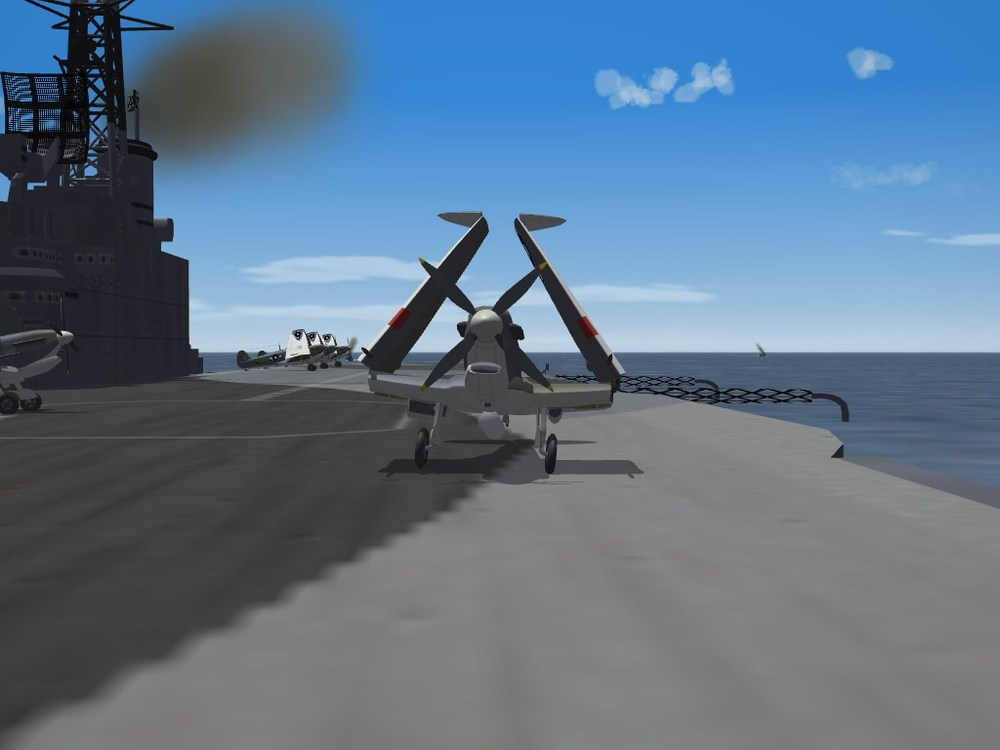 seafire3-pelican.JPG