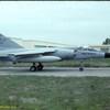 Kuwaiti Mirage F1