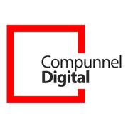 Compunneldigital