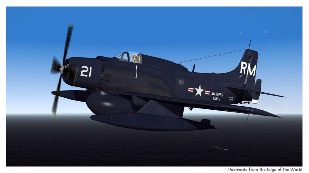 5ff7a2f97eb13_SkyraiderGuppy-1.thumb.jpg.689832cca0802d1422af6ec25540492a.jpg