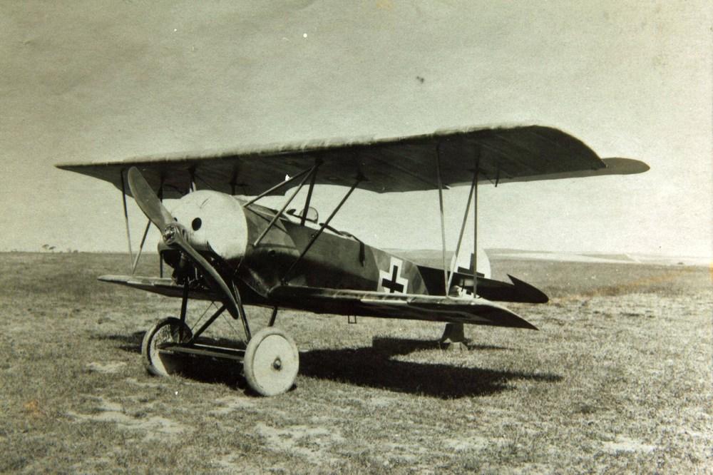 Fokker_D_VI.thumb.jpg.17dc63a56733302bfcb2bd4e4031b67d.jpg