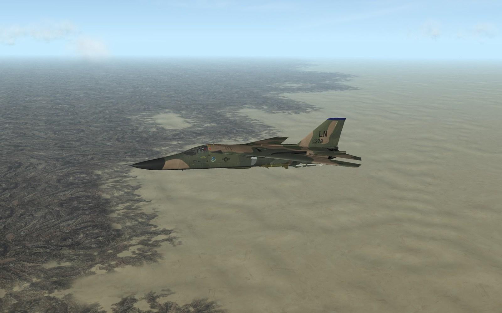 F111F00002.JPG