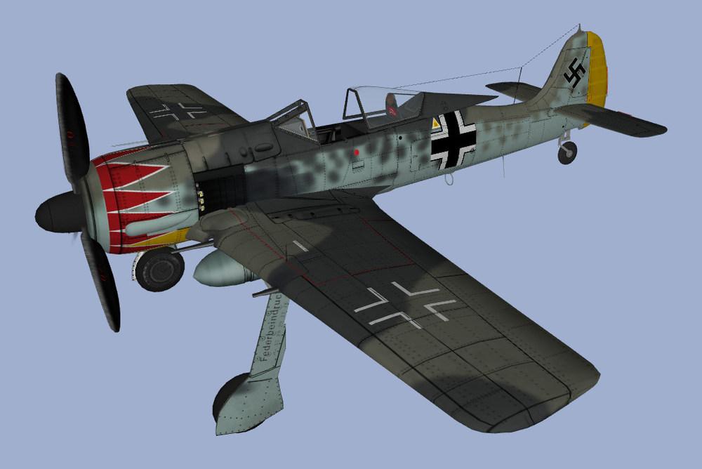 Fw190A5 JGR50.jpg