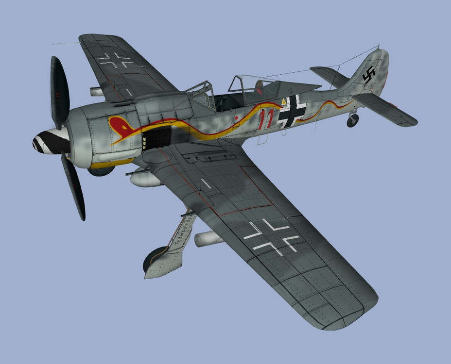Fw190A8 JGR10 (2).jpg