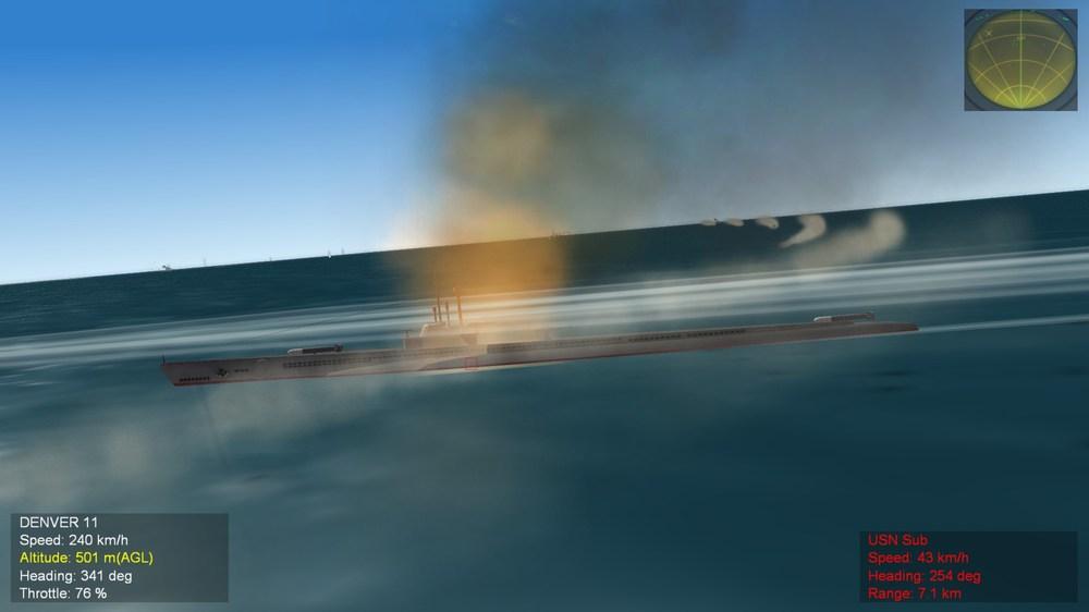 USS Trutta.JPG