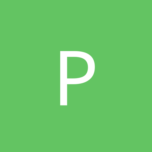 pabloyamanaka