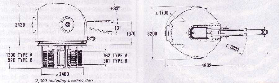 WNIT_4cm-70_Breda_com_dimensions_pic.jpg.fd9cef88fcb7e810e67d3018ef9d5057.jpg