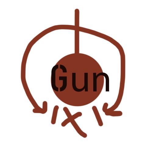gun.jpg.21db36a17cdf4187ad590e98e9950c31.jpg