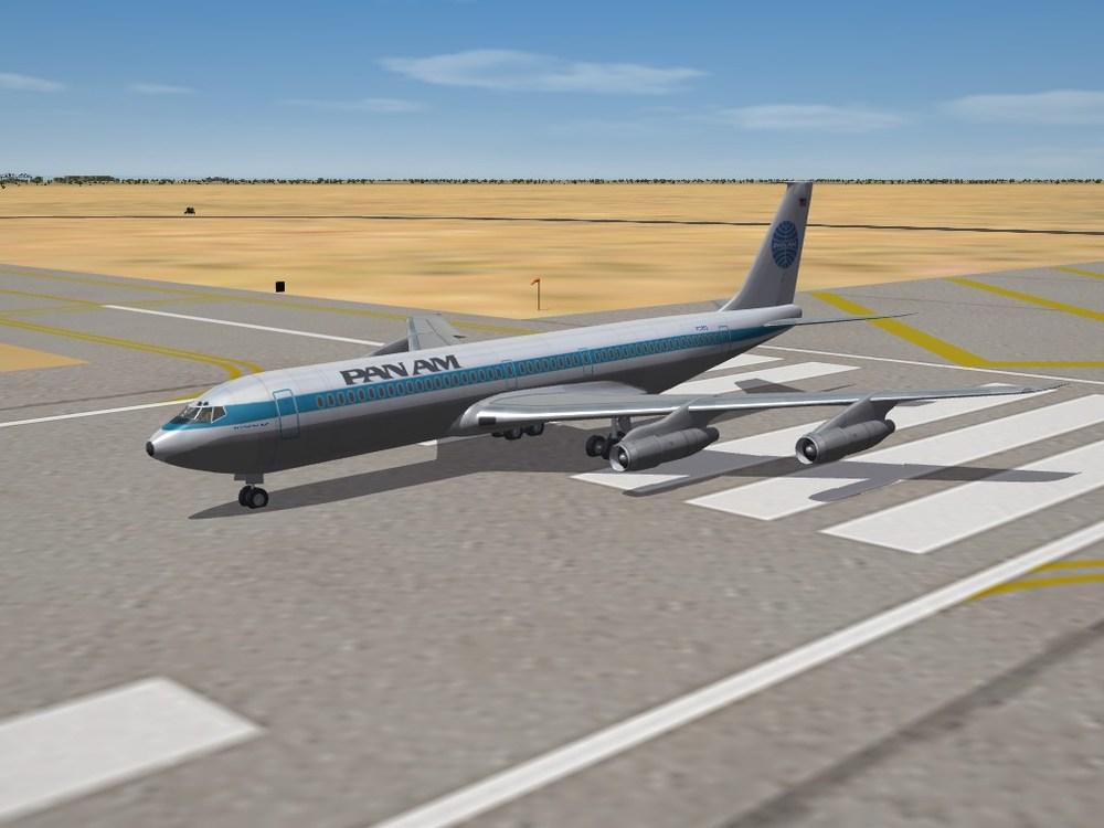 panam-707-1.JPG