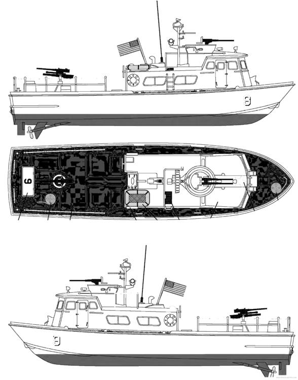 uss-pcf-9-swift-boat.thumb.png.a2483bce30a00833261fbd18078e417d.png
