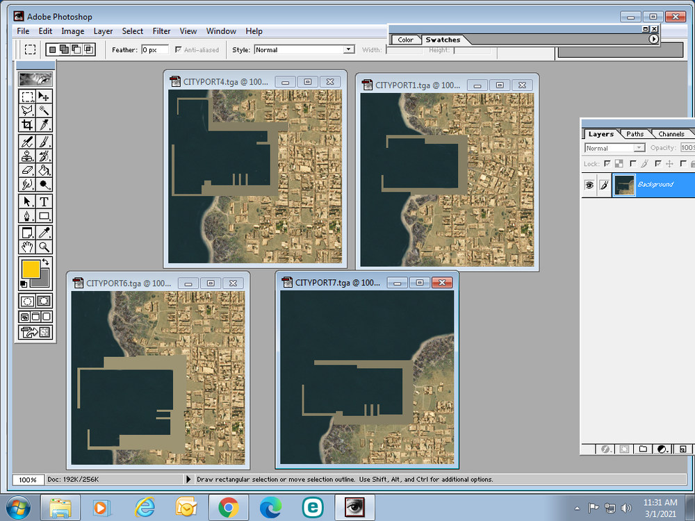 city-port-breakwater-tiles.jpg