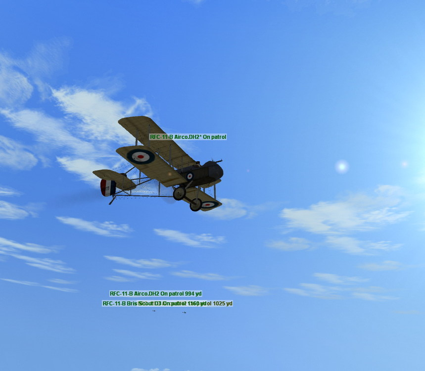 606f0b69b76a8_Wingman01.thumb.jpg.0b296106f6cc3efdf5c58661fc2e01d5.jpg