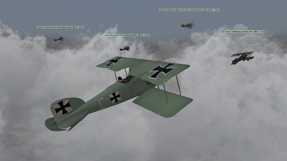 Jasta 2 1 Oct 1916-1.jpg