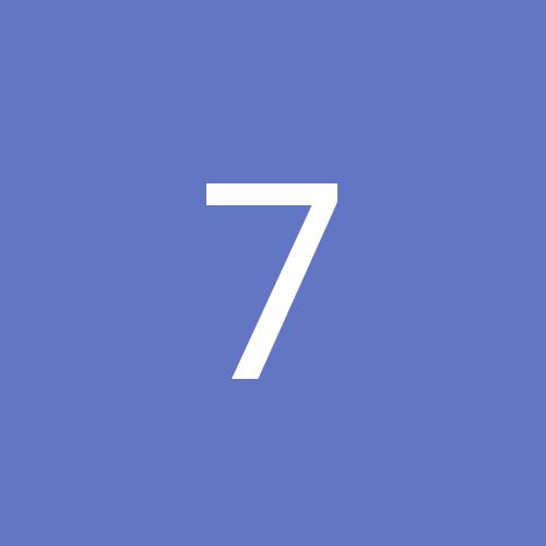 71Bengal__Lancer