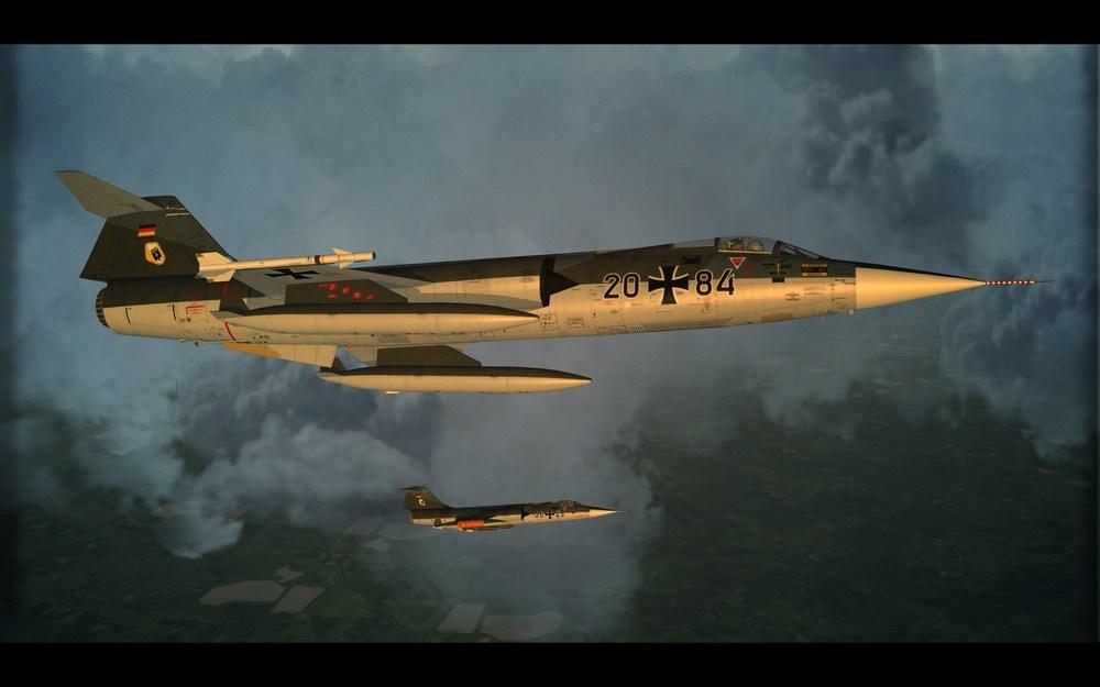 Luftwaffe_01.thumb.jpg.e35c3ec8c7c59fef993af0c53505a0ad.jpg