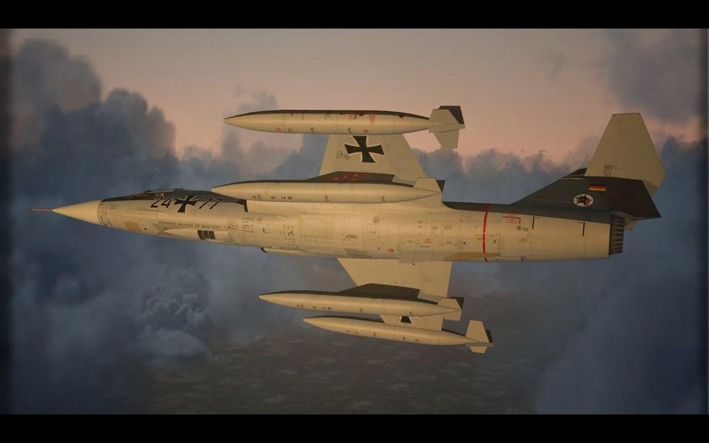 Luftwaffe_02.thumb.jpg.51ed617c1a01520ff2251119c3ddf9fb.jpg