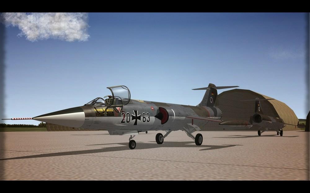 Luftwaffe_03.thumb.jpg.5835d5a165e490bc2b30b85edea7aded.jpg
