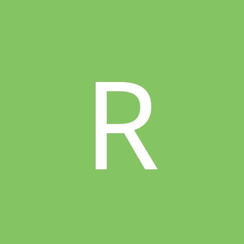 Ricketycrate