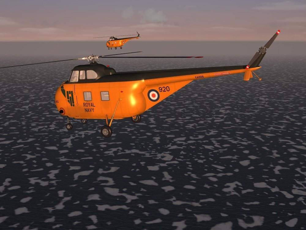 hms-protector-flight.JPG