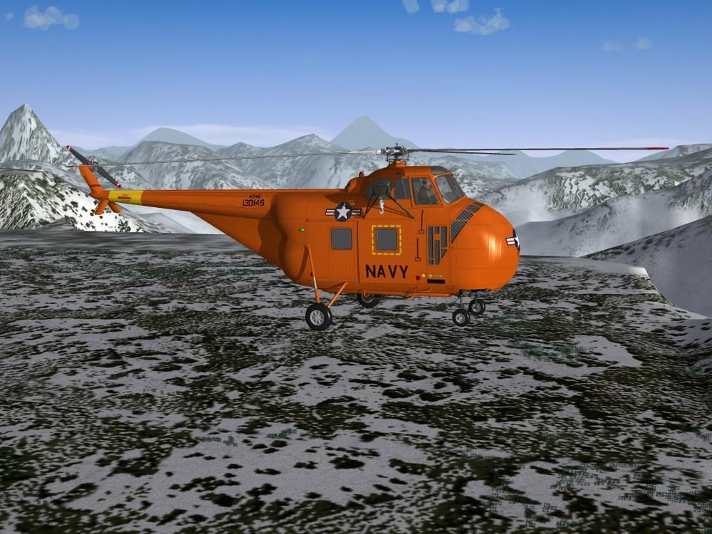ho4s-antarctic.JPG