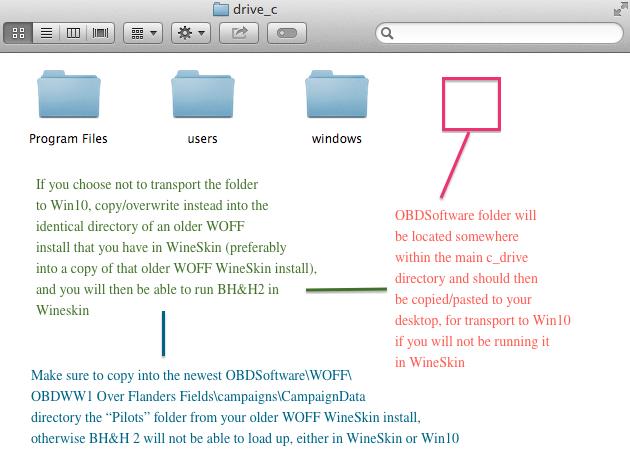 04_CopyPasteOBDSoftwareFolderToDesiredLocation.jpg.25c54198164ee93c5928f4332a472b16.jpg