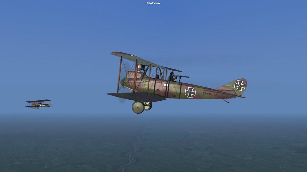 TSVA FAA 257 1917.jpg