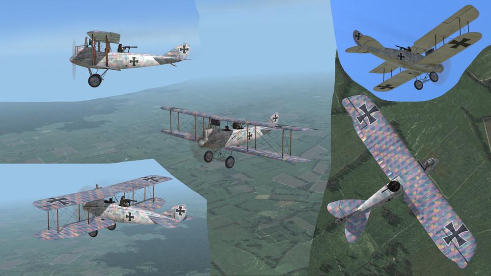 TSN FAA273 DFW 1917 Halb.jpg