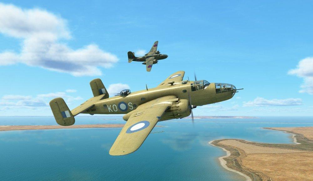 B25_RAAF-1b.thumb.jpg.9a0f4226e67e6e894ae192ab975ec628.jpg.fafa2d8f852355d2a4e7827d4e5cf1c3.jpg