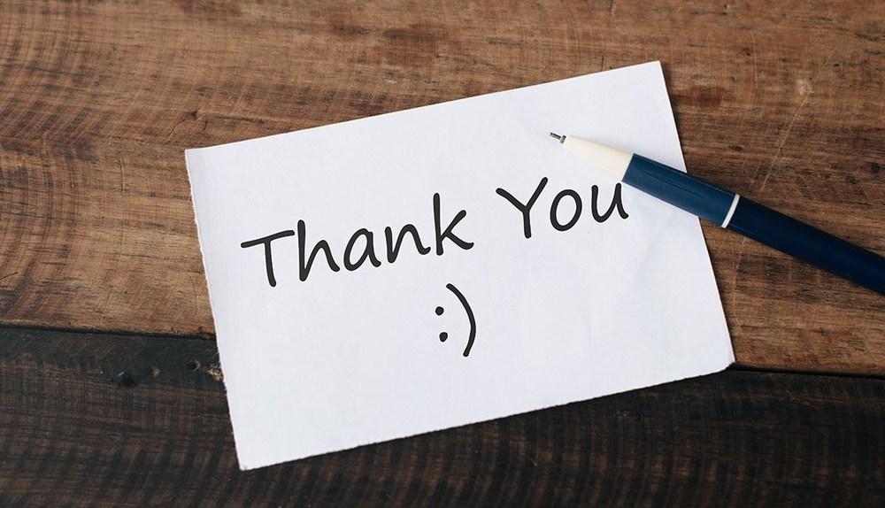 1140-thank-you-note_web.thumb.jpg.d479e7e841e969dfedd9b26eac64e75f.jpg