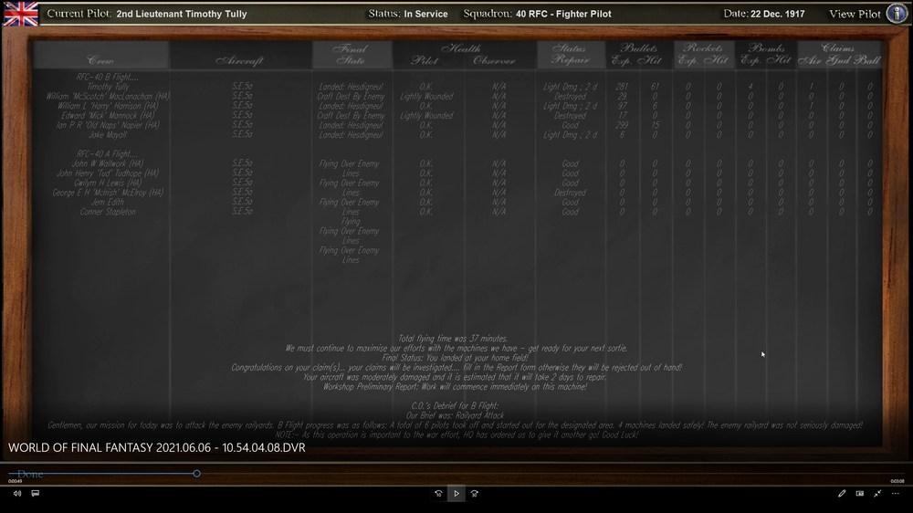 60bfc733c7eb8_Mission10Results.thumb.jpg.60cdcd69bd694929a624282b04f2f4d8.jpg
