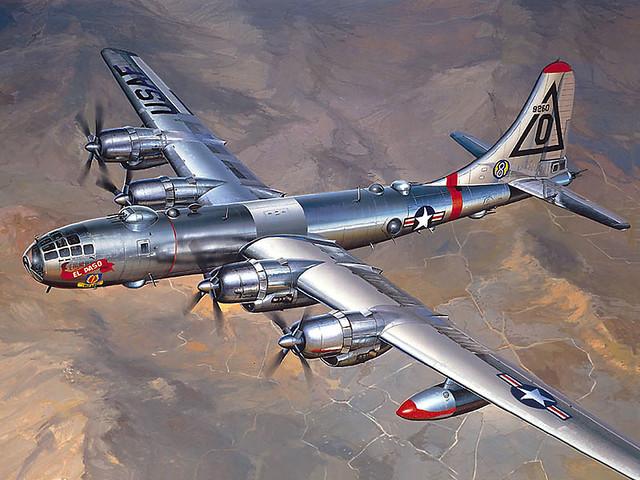 B-50 art.jpg