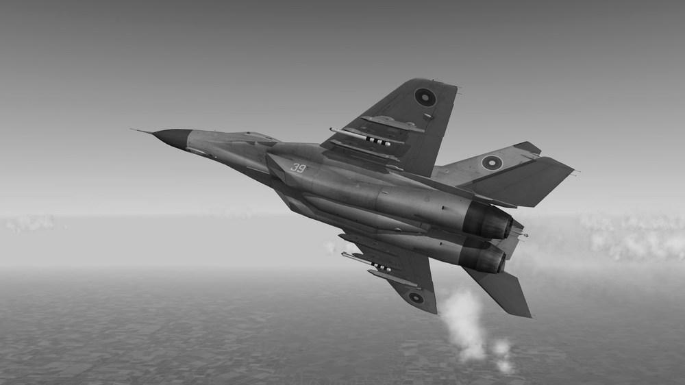 MiG-29_#39.jpg