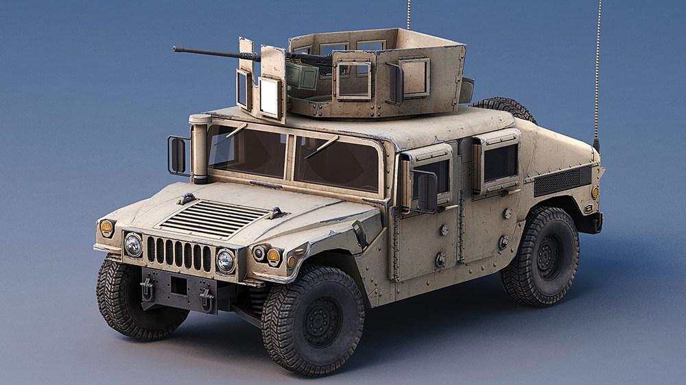 CtA_Render_Humvee.jpg