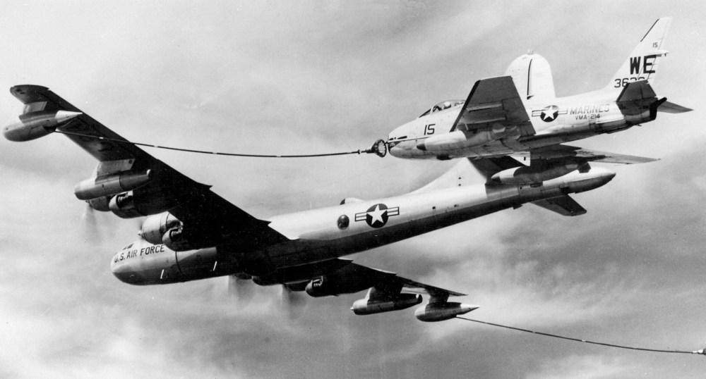 KB-50J_refueling_VMA-214_FJ-4B.jpg