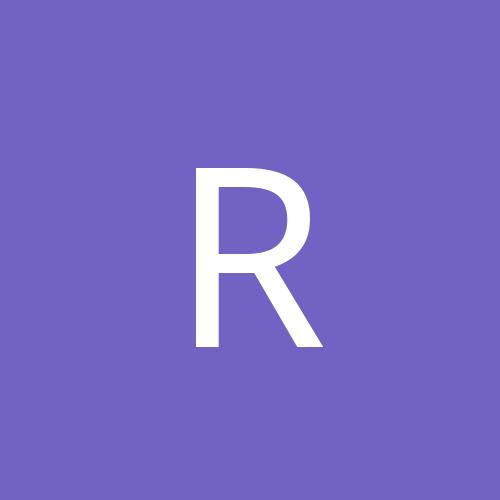 roilin