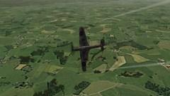 SF2 WW2 Europe